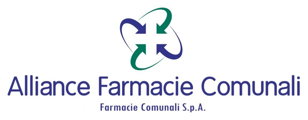 Alliance Farmacie Comunali S.p.A