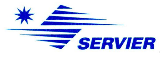 Servier Clinical Research