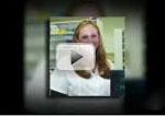 ABPM Pharmacy product video